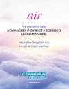 lumaxAir_brochureCover