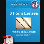 3form lenses icon large