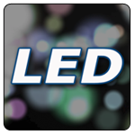 Lumax LED Icon
