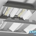 Lumax LED Lights