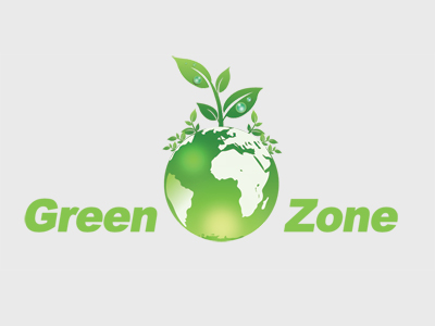 New-Green-zone-gry