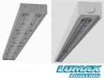 Lumax Lighting LED Solutions
